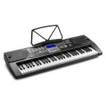KB1 Electronic Keyboard 61-Keys