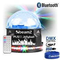 beamz PLS10 Disco Party