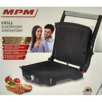 Grils MPM MGR-09M