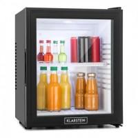 Ledusskapji, vīna ledusskapji (3)