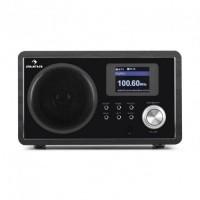 Auna IR-150 Internet radio