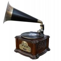 Soundmaster NR917