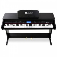 Schubert E-Piano
