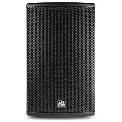 "PD415A Bi-amplified Active Speaker 15"" 1400W"