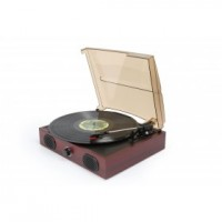RP105 Record Player