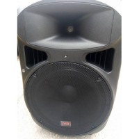 JVR SOUND JVR-15BT