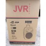 JVR SOUND JVR-15BT