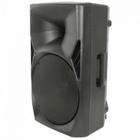 QTX QUEST-15 portable PA System with Bluetooth