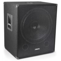 Vonyx SMWBA18 Bi-Amplified