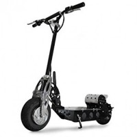 Electronic Star V12 Electric Scooter