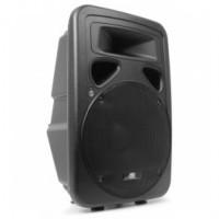 Skytec SP1500 Abt 38 cm (15) Bluetooth 800 W